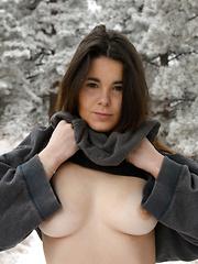 Paige Tabernash Rocky Mountain High