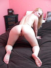 Susi first anal sex