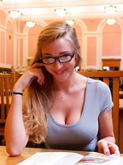 Kendra Sunderland On Coopetition