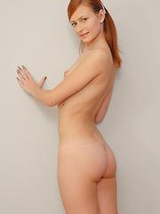 Sydnee