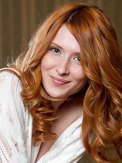 teen model Dariya A